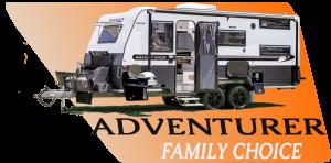 """Adventurer """"family range"""""""