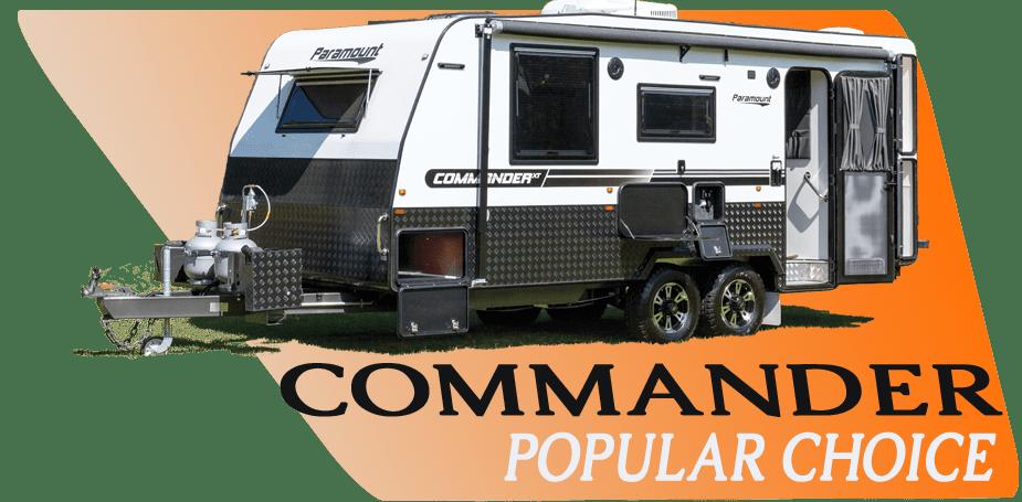 Commander-min