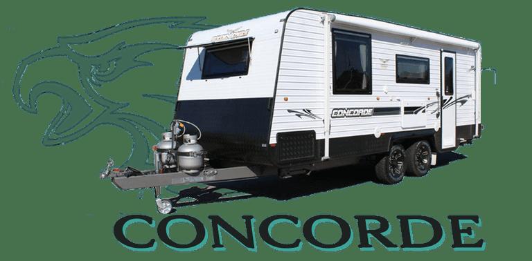 Concorde-header2-1 (1)
