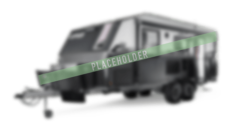 PlaceholderCanterbury